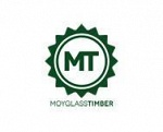 Moyglass Timber Ltd