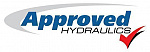 Approved Hydraulics