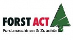 Forst Act GmbH